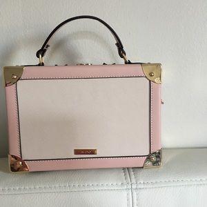 4859c77be51 Aldo Bags - ALDO Calini mini box bag
